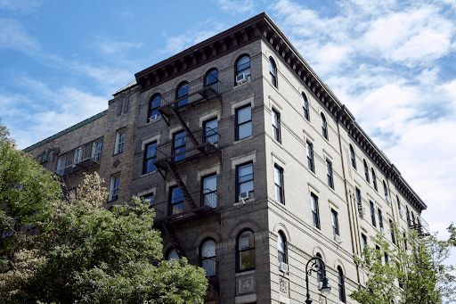 What is Rent Control?