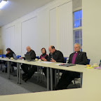 UI nõukogu 28.11.13 022.jpg