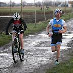 20140111 Run & Bike Watervliet LDSL6535.JPG