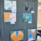 Student Art Show Spring 2012 - DSC_0165.JPG