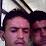 عيسي الصوفي's profile photo
