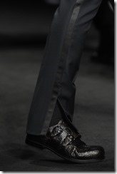 Versace_Men_FW17_Detail_ (79)