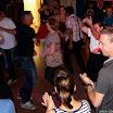 Rock and Roll Dansmarathon, danslessen en dansshows (221).JPG