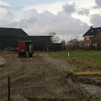 nijbou Wommels 2009 005.jpg