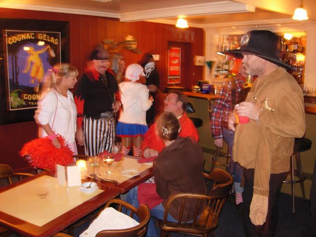 2009 Halloween - DSCN0001.JPG