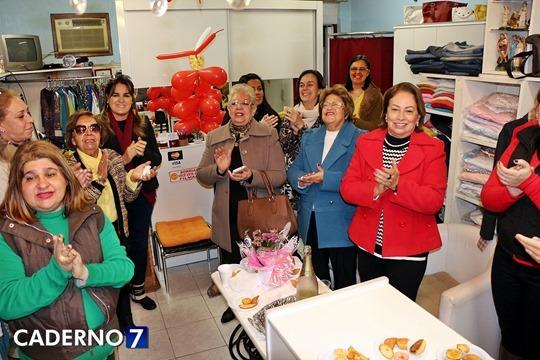 40 anos Boutique Amor Perfeito 29-07-2016 014