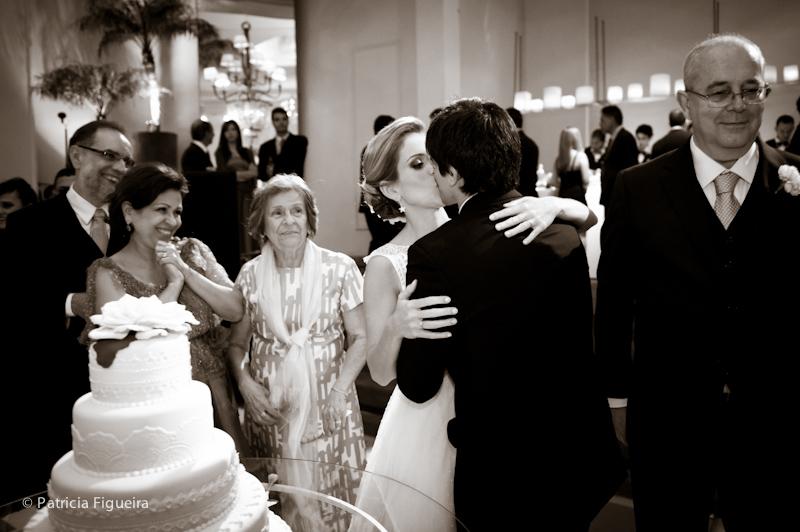 Foto de casamento 1640pb de Ana e Joao. Marcações: 29/10/2011, Casamento Ana e Joao, Rio de Janeiro.