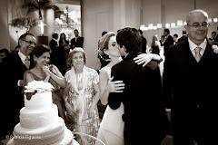 Foto 1640pb. Marcadores: 29/10/2011, Casamento Ana e Joao, Rio de Janeiro