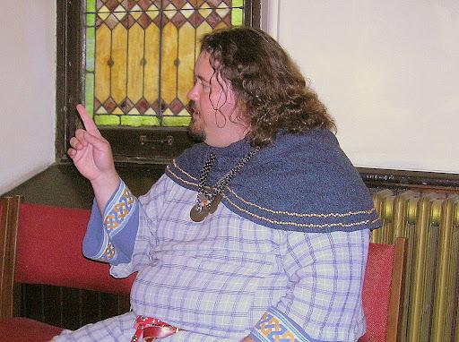 Rhodri ap Hywel