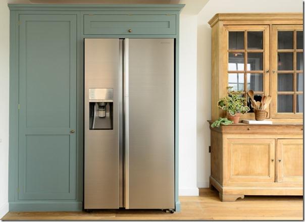 Cucina-country-chic-azzurro-polvere (7)