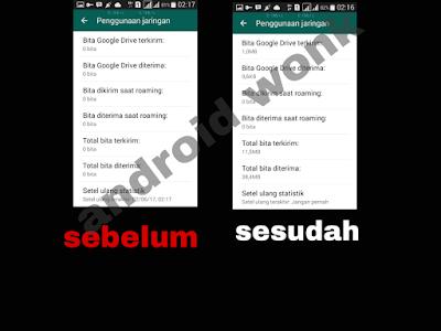 3 Tips Ampuh Menggatasi WhatsApp Lemot