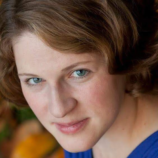 Elizabeth Dibagno