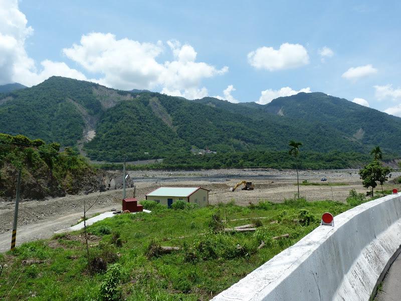Tainan County. De Baolai à Meinong en scooter. J 10 - meinong%2B114.JPG