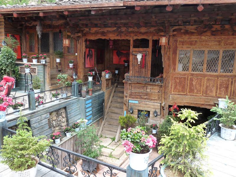 Chine.Yunnan. Shangri la et environs - P1250839.JPG