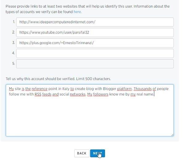 richiesta-verifica-account-twitter