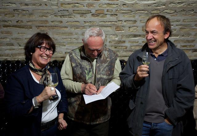 Dégustation des chardonnay et chenin 2011. guimbelot.com - 2012%2B11%2B10%2BGuimbelot%2BHenry%2BJammet%2Bd%25C3%25A9gustation%2Bdes%2Bchardonnay%2Bet%2Bchenin%2B2011%2B100-026.jpg