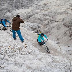 Fotoshooting Dolomiten mit Colin Stewart 03.10.12-1289.jpg