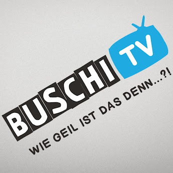Buschi.TV about
