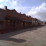 Downtown Rosenberg - Photo05160933_2.jpg