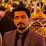 AMIN MAHDYAN's profile photo