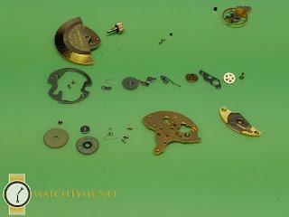 Watchtyme-Girard-Perregaux-Gyromatic-2015-05-026