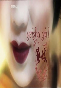 Geisha-Girl-2006