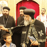 H.H Pope Tawadros II Visit (4th Album) - _MG_1820.JPG