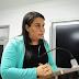 Juiz extingue denúncia contra prefeita de Bayeux acusada de criar programa de distribuição de sopas em troca de votos