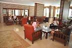 Фото 9 Nazar Beach Hotel