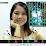 Nguyễn Ngọc Hân's profile photo