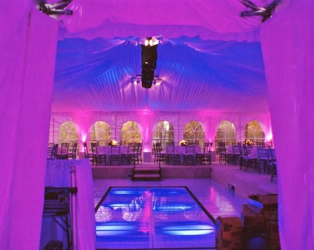 Weddings - 62953_10152512997210145_213530625_n.jpg