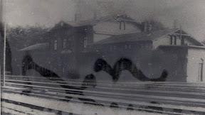 Bahnhof 0034.jpg