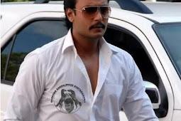 D Boss Darshan- 10 ವರ್ಷದ ಹಿಂದಿನ ಘಟನೆ!- ದಚ್ಚುಗೆ ದಚ್ಚುನೇ ಸಾಟಿ... ಅದ್ಕೆ Darshan D BOSS
