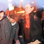 27.04.11 Katusekontsert The Smilers + aftekas CT-s - IMG_5727_filtered.jpg