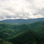 Muránska Planina (17) (800x600).jpg