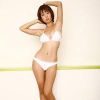 [DGC] No.651 - Hikari Asano 浅野光 (20p) 020.jpg