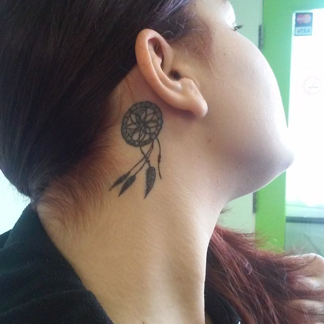 apanhador_de_sonhos_ouvido_tatuagem