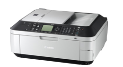 Canon MX350 driver download  Mac OS X Linux Windows