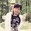 Nguyễn Trịnh Hồng Ngọc's profile photo