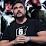Justin Kruger's profile photo