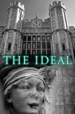 The Ideal (2011) BluRay 720p HD Watch Online, Download Full Movie For Free