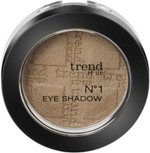 4010355378651_trend_it_up_Eyeshadow_063