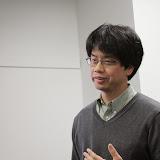 2014 Japan - Dag 5 - marjolein-IMG_0764-0486.JPG