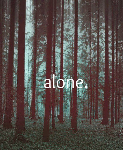 Sad Boy Alone Quotes: 50 Best Sad Quotes With Images.