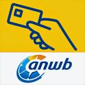 ANWB Creditcard App voor Android, iPhone en iPad