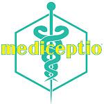 mediceptio.jpg