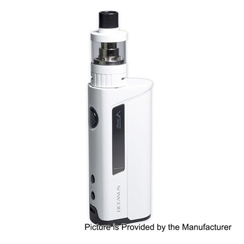 authentic-innokin-oceanus-isub-110w-vw-variable-wattage-mod-isub-ve-tank-kit-white-6110w-1-x-20700