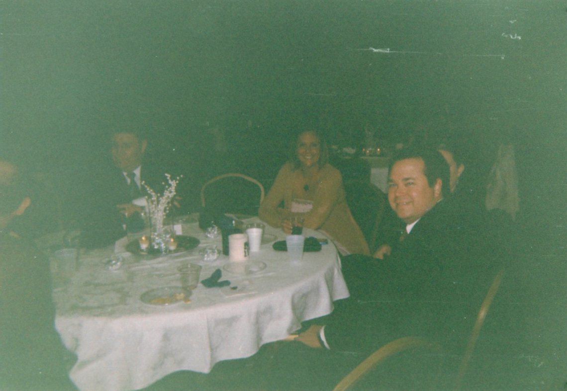 Our Wedding, photos from table cameras - 18.jpg