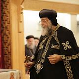 H.H Pope Tawadros II Visit (2nd Album) - _09A9145.JPG