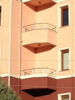 funny-architect-construction-fails-you-had-one-job-62-5824284d78e37__605
